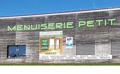 Menuiserie Loire